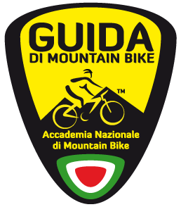 Accademia di Mountain Bike