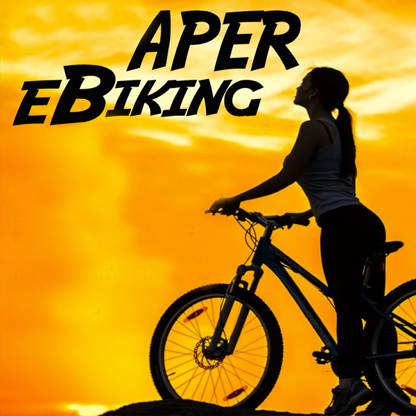 Aperebiking